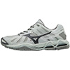 430232 - Mizuno Wave Tornado X2 Women&#39s Shoes