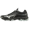 430235 - Mizuno Wave Lightning Z4 Women's Shoes