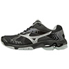 430238 - Mizuno Wave Bolt 7 Women's Shoes