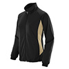 4392 - Ladies Medalist Jacket