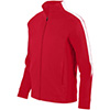 4395 - Augusta Medalist 2.0 Men's Jacket