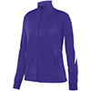 4397 - Augusta Medalist 2.0 Ladies Jacket