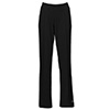 440303 - Nine Collection Warm Up Pant 30