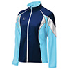 440320 - Nine Collection Full Zip Jacket