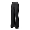 440336 - Mizuno Nine Collection Elite Pant