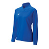 440366 - Mizuno Nine Collection Crew Pullover