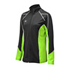 440392 - Mizuno Nine Collection FZ Jacket G3