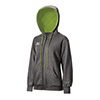 440394 - Mizuno Fleece Full Zip Hoody