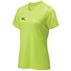 440395 - Mizuno Women&#39s Attack Tee