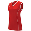 440414 - Mizuno Avalon Sleeveless Jersey