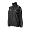 440451 - Mizuno Team V Warm-Up Women&#39s Jacket