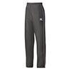 440452 - Mizuno Team V Warm Up Pant