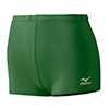 440545 - Mizuno Core Low Rider Short