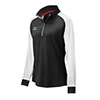 Mizuno Elite 9 Prime 1/2 Zip Jacket