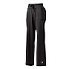 440577 - Mizuno Elite 9 Women&#39s Straight Pant