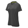 440585 - Mizuno Youth Attack Tee