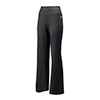 440575 - Mizuno Elite 9 Women&#39s Pant