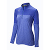 440631 - Mizuno Seamless Jacket