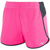 440659 - Mizuno Atlanta Youth Cover Up Short