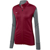 440660 - Mizuno Horizon Full Zip Jacket