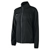 453185 - Women's Nike Zoom Running Jacket
