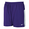 453187 - Nike Men&#39s Dash Short