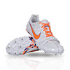 456812-180 - Nike Zoom Rival S 6 Closeout