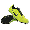 456812-701c - Nike Zoom Rival S 6 Closeout