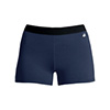 Badger Ladies Pro-Compression Short