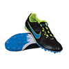 468648-041CO - Nike Zoom Rival MD 6 Men's Track Spikes