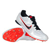 468648-106C - Nike Zoom Rival MD 6 Men's Track Spikes