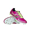 468650-503c - Nike Zoom Rival MD 6 Women&#39s