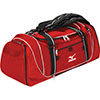 470127 - Mizuno Bolt Carry All Duffle