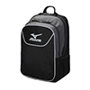 470153 - Mizuno Bolt Backpack