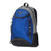 470170 - Mizuno Lightning BackPack