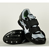 474132-002 - Nike Zoom TJ 3 Spikes
