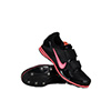 Nike Zoom TJ 3 Spikes