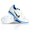 Nike Zoom Triple Jump 3 Spikes