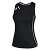 Adidas Women's Compression Tank