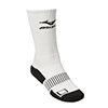 480112 - Mizuno Performance Plus Crew Sock
