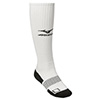 480113 - New Performance Plus Knee Hi Sock