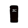 Mizuno T10 Plus Knee Pad