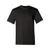 Badger B-Tech Men's Tee - Black - Small