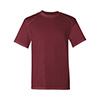 4820B - Badger B-Tech Men&#39s Tee