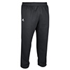 486P - Adidas Climawarm Team Issue Men's Pant