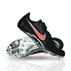 487624-061 - Nike Zoom JA Fly