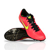 Nike Zoom JA Fly Spikes