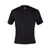 5100 - Badger C2 Performance Men&#39s Tee