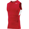 519983 - Nike Mens Tight Tank