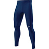 519985 - Nike Mens Filament Tight